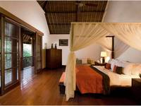 Karma Jimbaran Bali - Two Bedroom Pool Villa Long Stay Promo Minimum 5 Nights