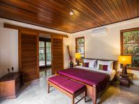 Karma Jimbaran Bali - Four Bedroom Pool Villa Long Stay Promo Minimum 5 Nights