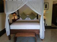 Emerald Villa B-18 Bali - 1 Bedroom Villa Min Stay 3 Night