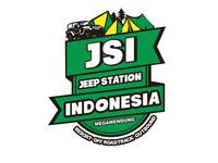 JSI Resort di Bogor/Megamendung
