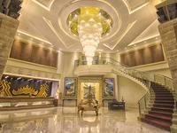 Swiss-Belhotel Lampung di Bandar Lampung/Bandar Lampung