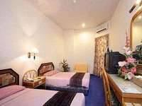 Losari Beach Hotel Makassar - Standard Room Only Basic Deal 30%