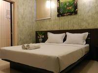 S8 Suardana Hotel Bali - Kamar Deluxe Dengan Jendela FLASH DEAL