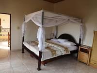 Anugerah Villas Bali - Deluxe Room Regular Plan