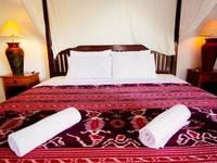 Martan Resort  Bali - Superior Regular Plan