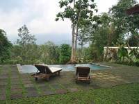 Plataran Borobudur Magelang - Exclusive Suite Regular Plan