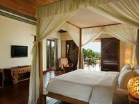 Plataran Borobudur Magelang - Executive Suite  Minimum 2-nights 27% discount included!