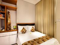 Jocs Boutique Hotel Bali - Economy Room Only Minimum Stay 3 Nights Disc 25%
