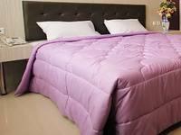 Pax Hotel Matraman Jakarta - Deluxe Double Room Best Value Deals