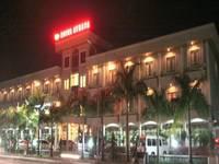Athaya Hotel Kendari di Kendari/Kendari