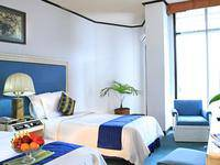 Hotel Sahid Manado - Superior Twin Room Only Regular Plan