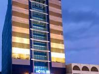 Hotel 88 Mangga Besar VIII di Jakarta/Mangga Besar