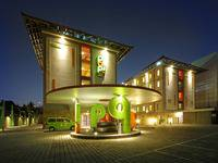 Pop Hotel Kuta - POP! Room Only Regular Plan