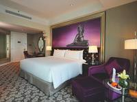 Hotel Ciputra World Surabaya - Grand Deluxe Room Only Regular Plan