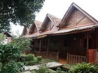 Grand Pesona Ksatria di Bogor/Puncak