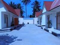 Makassar Cottage Makassar - Deluxe Cottage Regular Plan