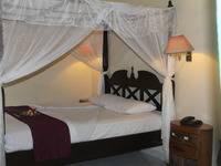 Hotel Puri Saron Senggigi - Superior Room FLAZZ DEALS