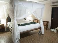 Hotel Puri Saron Senggigi - Suite New Years Gift