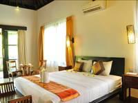 Amansari Villa Bali - Kamar Deluxe Menginap Minimal 7 Malam