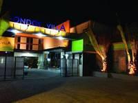 Pondok Villa Hotel di Jogja/Wirobrajan