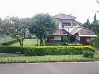 Villa ChavaMinerva Bata - Ciater Highland Resort (Bandung) di Subang/Subang