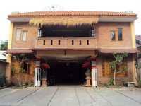 Horton Hotel di Cirebon/Cirebon