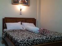 Horton Hotel Cirebon - Deluxe Regular Plan