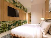 Ariandri Residence Bandung - Deluxe Room Promo