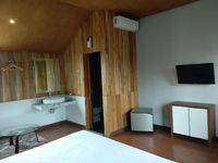 Ariandri Residence Bandung - Junior Suite Room Regular Plan