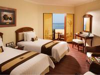Grand Mirage Resort Bali - Deluxe Ocean LUXURY - Pegipegi Promotion