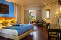 Grand Mirage Resort Bali - Premiere Ocean View Regular Plan