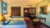Grand Mirage Resort Bali - Premiere Garden Room All Inclusive Non Refundable Regular Plan